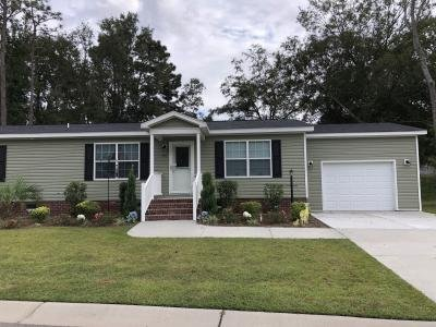 Mobile Home at 141 Diamond Drive Ladson, SC 29456