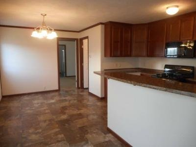 Mobile Home at 2191 East Ohio Pike #168 Amelia, OH 45102