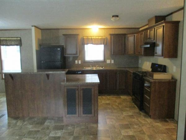 2014 Redman Mobile Home For Rent