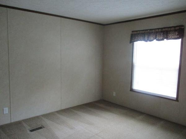 2014 Redman Mobile Home For Sale