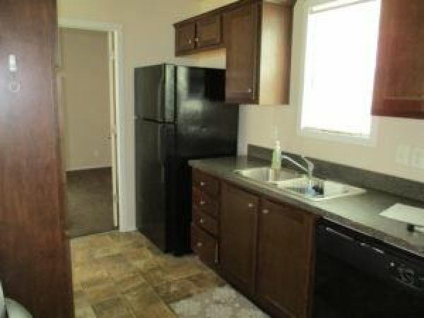 2011 Crest Mobile Home For Sale