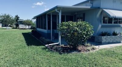 Mobile Home at Lot 164 Bradenton, FL 34207