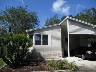 Mobile Home at 9925 Ulmerton Rd Lot 123 Largo, FL 33771