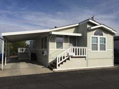 Mobile Home at 3860 S. Higuera St.. San Luis Obispo, CA 93401