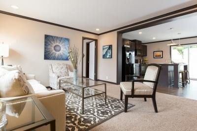 Mobile Home at 1328 Mink Loop Georgetown, TX 78626