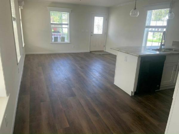 2020 Skyline - Ocala Mobile Home For Sale