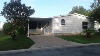 Mobile Home at 10433 S Walden Forest Circle Homosassa, FL 34446