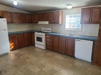 Mobile Home at 5702 Angola Rd. #216 Toledo, OH 43615