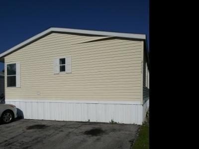 Mobile Home at 2406 NW 21st Street #23 Boynton Beach, FL 33436