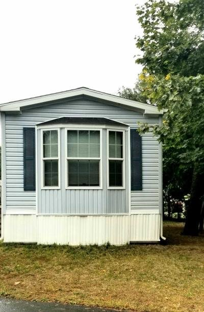 Mobile Home at 525 Riverleigh Ave #c22 Riverhead, NY 11901