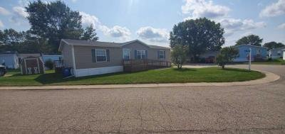 Mobile Home at 6139 Al Sabo Drive Kalamazoo, MI 49009