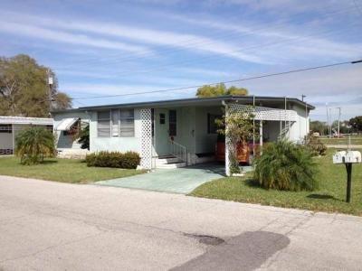 Mobile Home at 900 9th Ave E #2 Palmetto, FL 34221