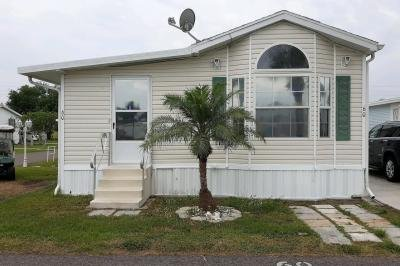 Mobile Home at 3550 Fl-70 #60 Arcadia, FL 34266