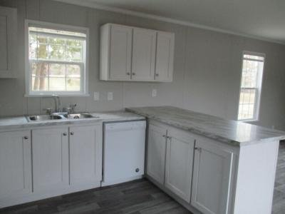 Mobile Home at 75 Bayberry Wixom, MI 48393