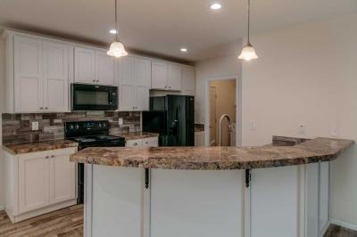 Mobile Home at 233 Broadmore Ave. NE Salem, OR 97301