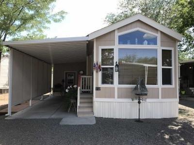 Mobile Home at 11250 E State Rt 69 # 112 Prescott Valley, AZ 86312