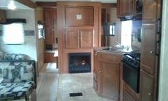 Photo 3 of 8 of home located at 4603 Allen Road Zephyrhills, FL 33541