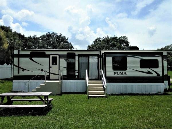 2016 500.00 weekly Mobile Home For Sale