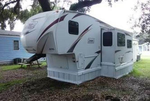 2011 375.00 weekly Mobile Home For Rent