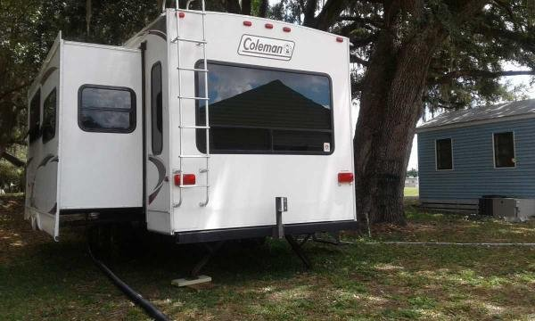 2011 375.00 weekly Mobile Home For Sale