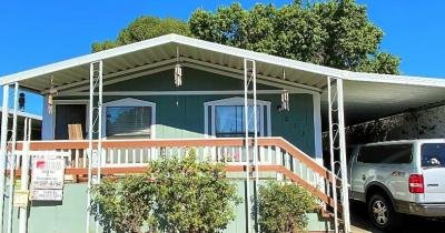 Mobile Home at 200 Ford Rd, #253 San Jose, CA 95138