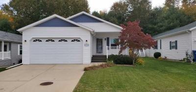 Mobile Home at 8637 Meadowview Drive Kalamazoo, MI 49009