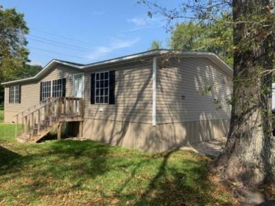 Mobile Home at 7245 Fairbanks N Houston Rd Lot 73 Houston, TX 77040