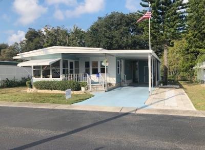 Mobile Home at 39248 Us Hwy. 19 N. Lot 189 Tarpon Springs, FL 34689