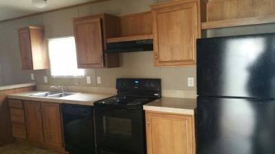 Mobile Home at 1601 E Fm 1417 #206 Sherman, TX 75090