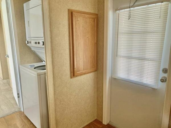 2013 Nobility Mobile Home For Sale
