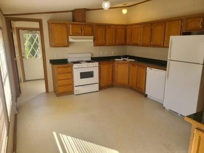 Mobile Home at 5702 Angola Rd. #108 Toledo, OH 43615