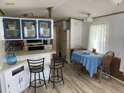 Mobile Home at 37512 Gadabout Lane Zephyrhills, FL 33541