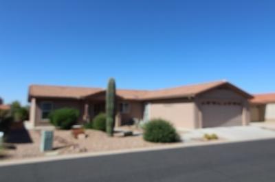 Mobile Home at 7373 E Us Hwy 60 #54 Gold Canyon, AZ 85118