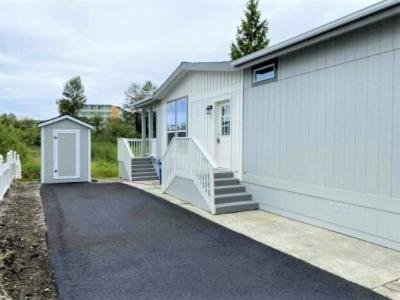 Mobile Home at 18129 31St Ave S  #317 Seatac, WA 98188