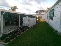 Photo 3 of 8 of home located at 10 Camino Real Ct Edgewater, FL 32132