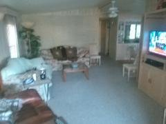 Photo 4 of 8 of home located at 10 Camino Real Ct Edgewater, FL 32132