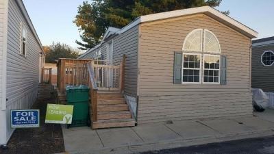Mobile Home at 20 Country Drive La Grange, IL 60525