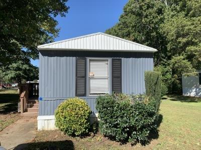 Mobile Home at 6359 Bells Ferry Road #136 Acworth, GA 30102