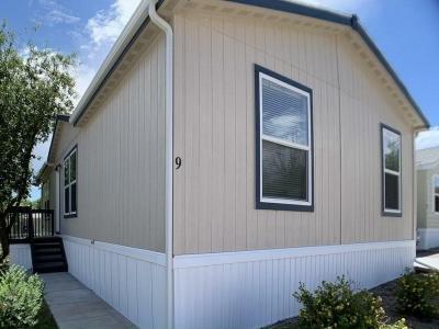 Mobile Home at 3405 Sinton Road #81 Colorado Springs, CO 80907