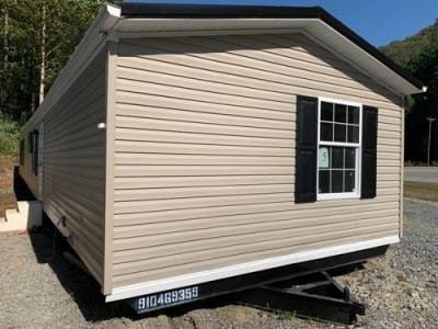 Mobile Home at 2399 Us Hwy 23 S Pikeville, KY 41501