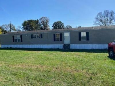 Mobile Home at 11 Kevins Way Somerset, KY 42503