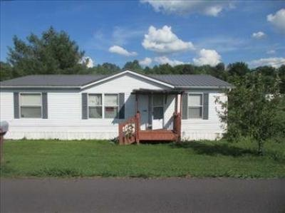 Mobile Home at 1380 Providence Rd Sevierville, TN 37876
