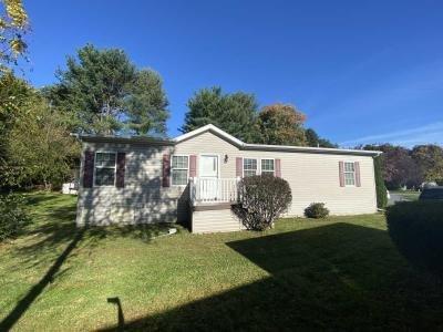 Mobile Home at 8880 Breinig Run Circle Breinigsville, PA 18031