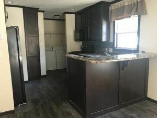 2018 Skyline Mobile Home For Sale
