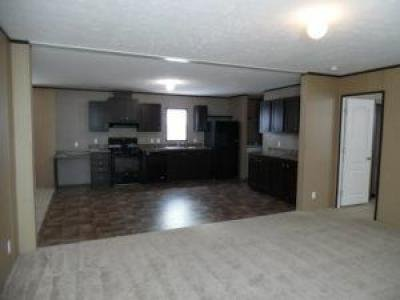 Mobile Home at 5175 Annapolis Circle West Canton, MI 48188