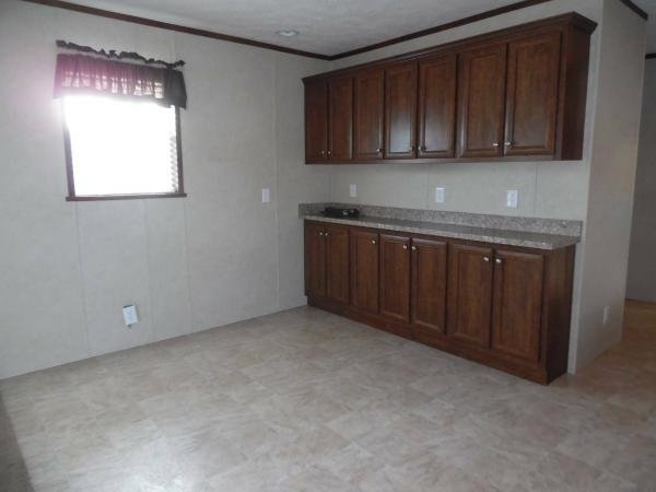 2014 DUTCH Mobile Home For Sale