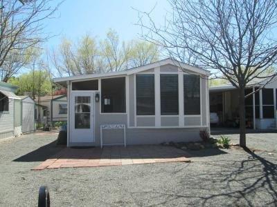 Mobile Home at 11250 E State Rt 69 # 74 Prescott Valley, AZ 86314
