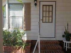 Photo 2 of 22 of home located at 19125 Grenelefe Ct Lot 27J North Fort Myers, FL 33903