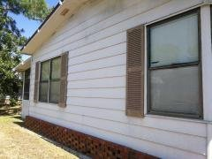 Photo 4 of 22 of home located at 19125 Grenelefe Ct Lot 27J North Fort Myers, FL 33903