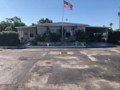 Mobile Home at Lot 11 Sarasota, FL 34234